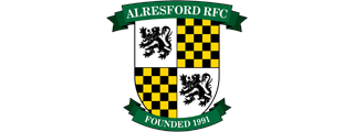Alresford Rugby Football Club