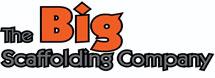 big-scaff-logo