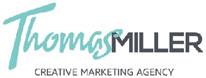 thomas-miller-logo